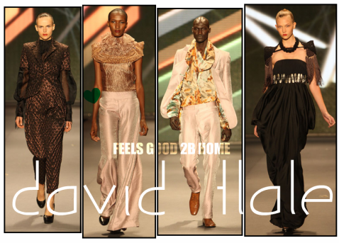 THISDAY-ARISE-black-beige-david-tlale-spring-2010