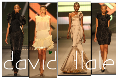 THISDAY-ARISE-david-tlale-spring-2010