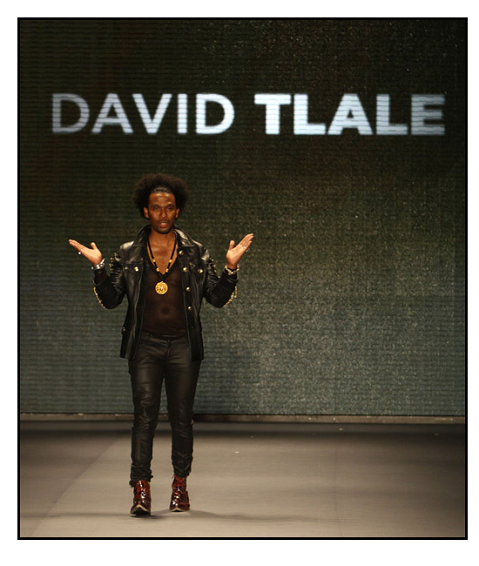 THISDAY-ARISE-DAVID-TLALE