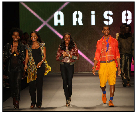 thisday-arise-designers-spring-2010