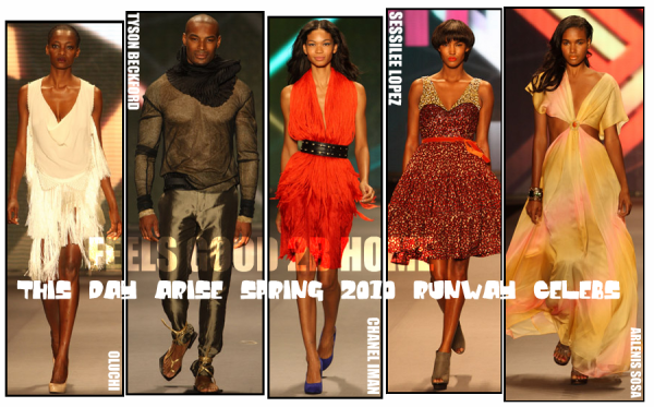 THISDAY-ARISE-SPRING-2010-RUNWAY-CELEBS