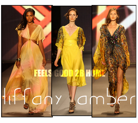THISDAY-ARISE-yellow-tiffany-amber-spring-2010