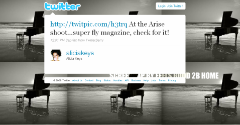 twitter-akeys-arise-TWEET