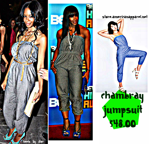 FG2BH-Chambray-Jumpsuit-vanessa-simmons-sheree-whitfield