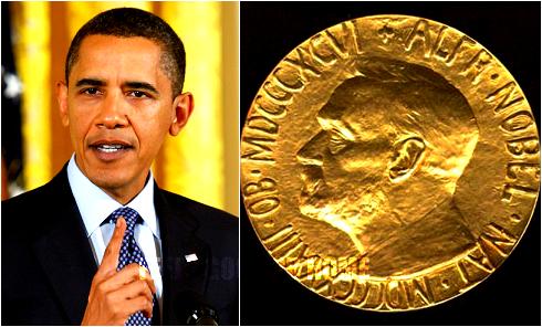 FG2BH-president-barack-obama-nobel-peace-prize-2009