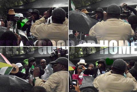FG2BH-wale-nigeria-day-2009-nyc