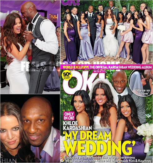 FGTBH-lamar-odom-nigerian-khloe-kardashian-wedding-pics