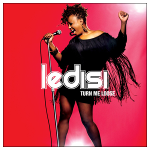 LEDISI-TURN-ME-LOOSE