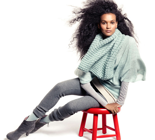 liya-kebede-hm-knitwear-oct-09