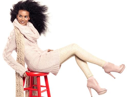 liya-kebede-hm-knitwear-october-09