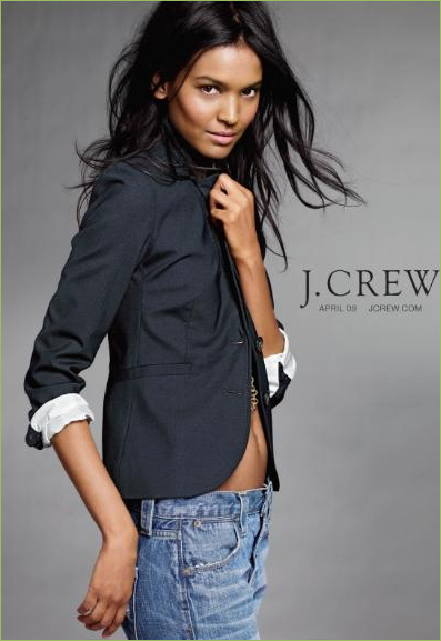 liya-kebede-jcrew-april-2009-catalog