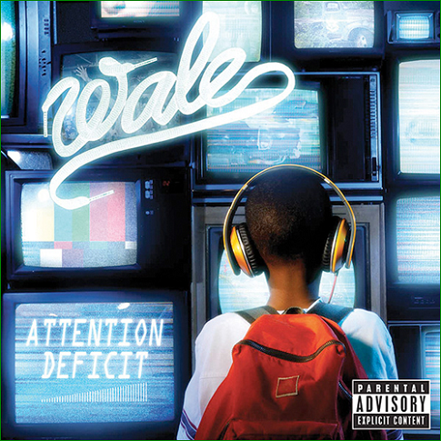 wale-attention-deficit-album-cover