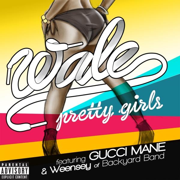 wale-prettygirls-cover