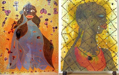 chris-ofili-virgin-mary-no-woman-no-cry-artwork